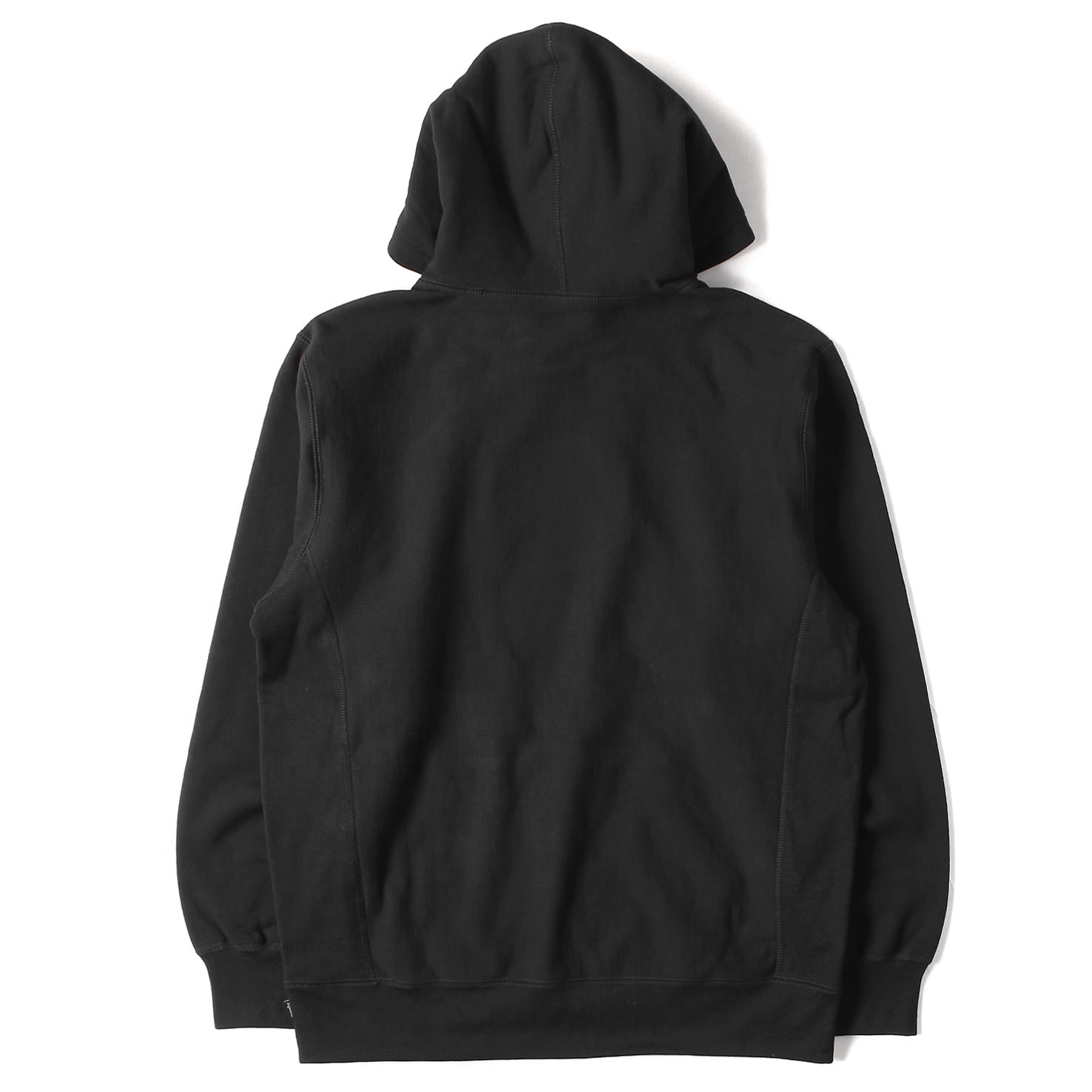 Mens Hooded Sweatshirt Sam Smith Logo Unique Classic Fashion Style Gray