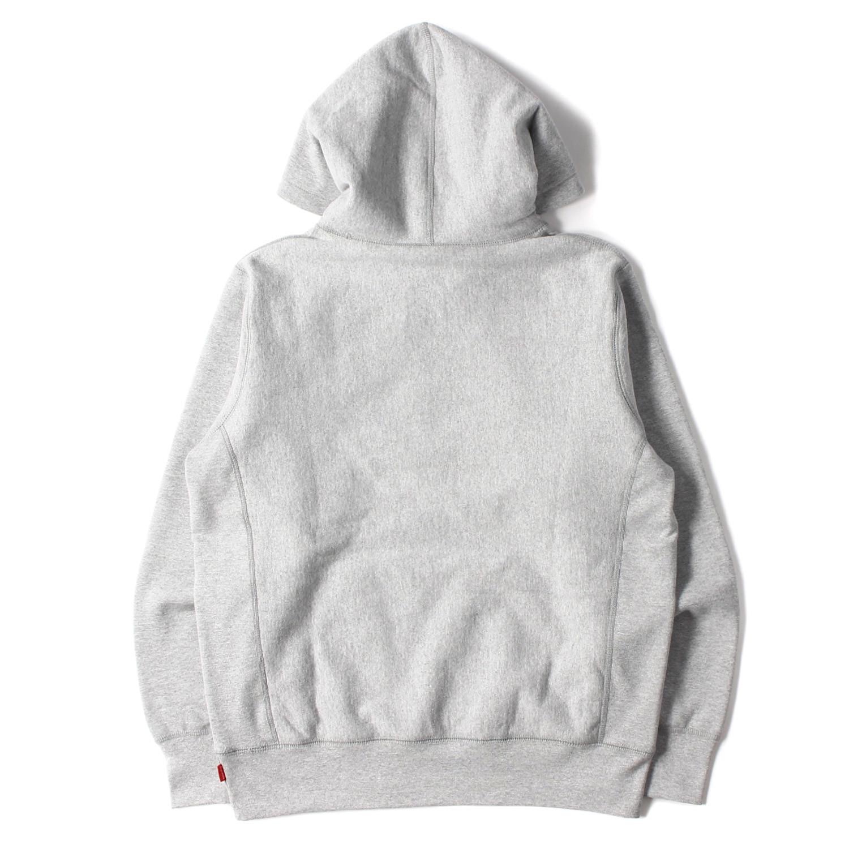 XX-Large Of Mice /& Men Pullover Hoodie Sweatshirt California