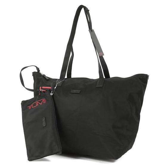 RVCA Boris School//Travel Backpack Red//Navy NWT NEW