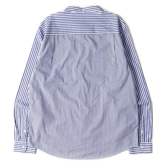 Mens Navy Luxury Terry Velour Bathrobe 48 Length 100/% Cotton rb12248navy