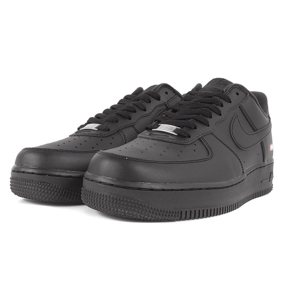 20SS ×NIKE AIR FORCE 1 LOW (CU9225-001)