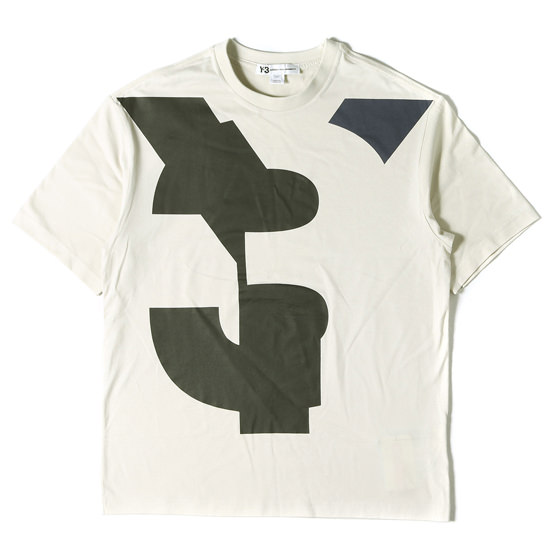 Nike Sportswear Dream Mens Latino Heritage T-Shirt M L XL White Multi New Rare
