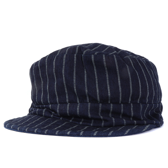 QQWBB Friends Shirt Short Sleeve Denim Hat Men