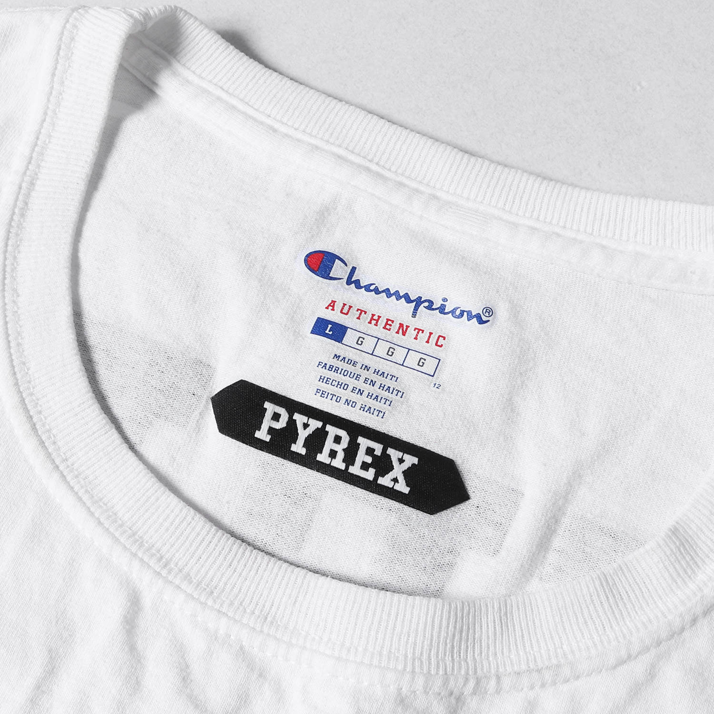 Haiti Flag Word Kids O-Neck Long Sleeve Shirt Tee for Toddlers