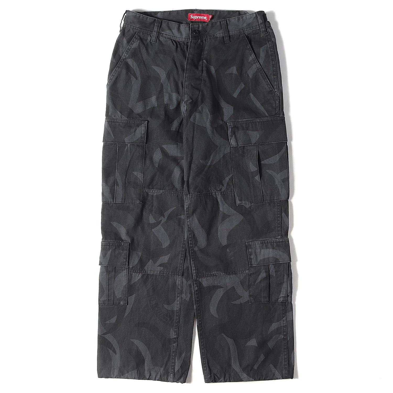 Black White Skulls Mens Beach Summer Casual Striped Boardshorts Swim Trunks Surf Cargo Pants