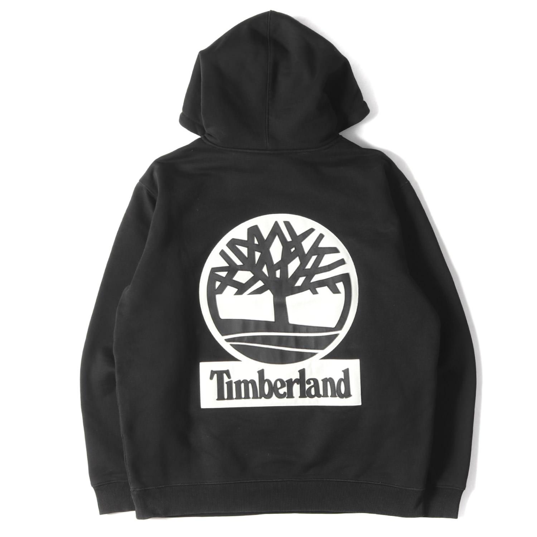 Mashed Clothing Big Boys I Love Kansas Kids Hooded Sweatshirt