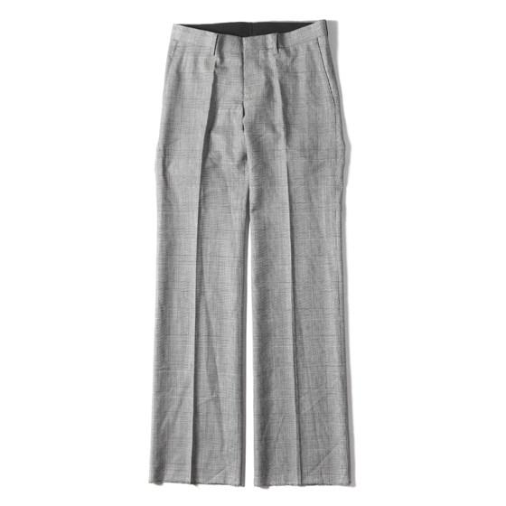 Pantalon Homme CASEY RIDGE 5 POCKET columbia