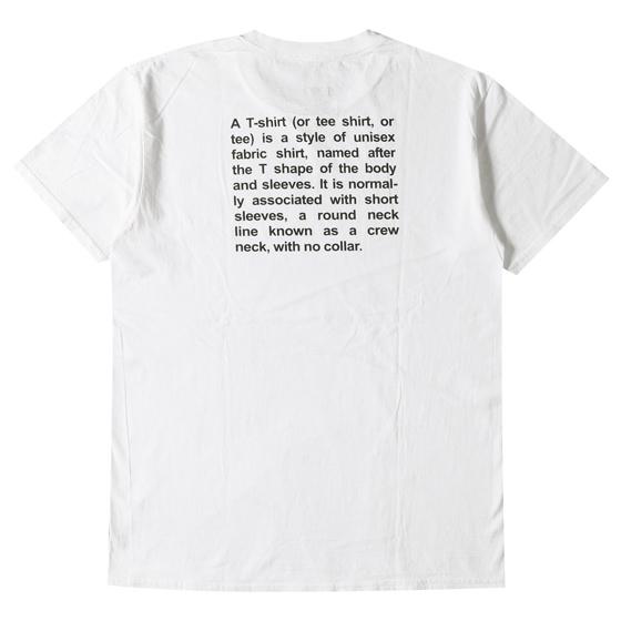 DR-MASTERMIND Malibu-80 Short-Sleeve Unisex T-Shirt