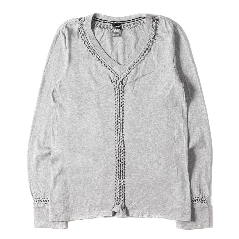 Mashed Clothing Vivian Personalized Name Toddler//Kids Sweatshirt