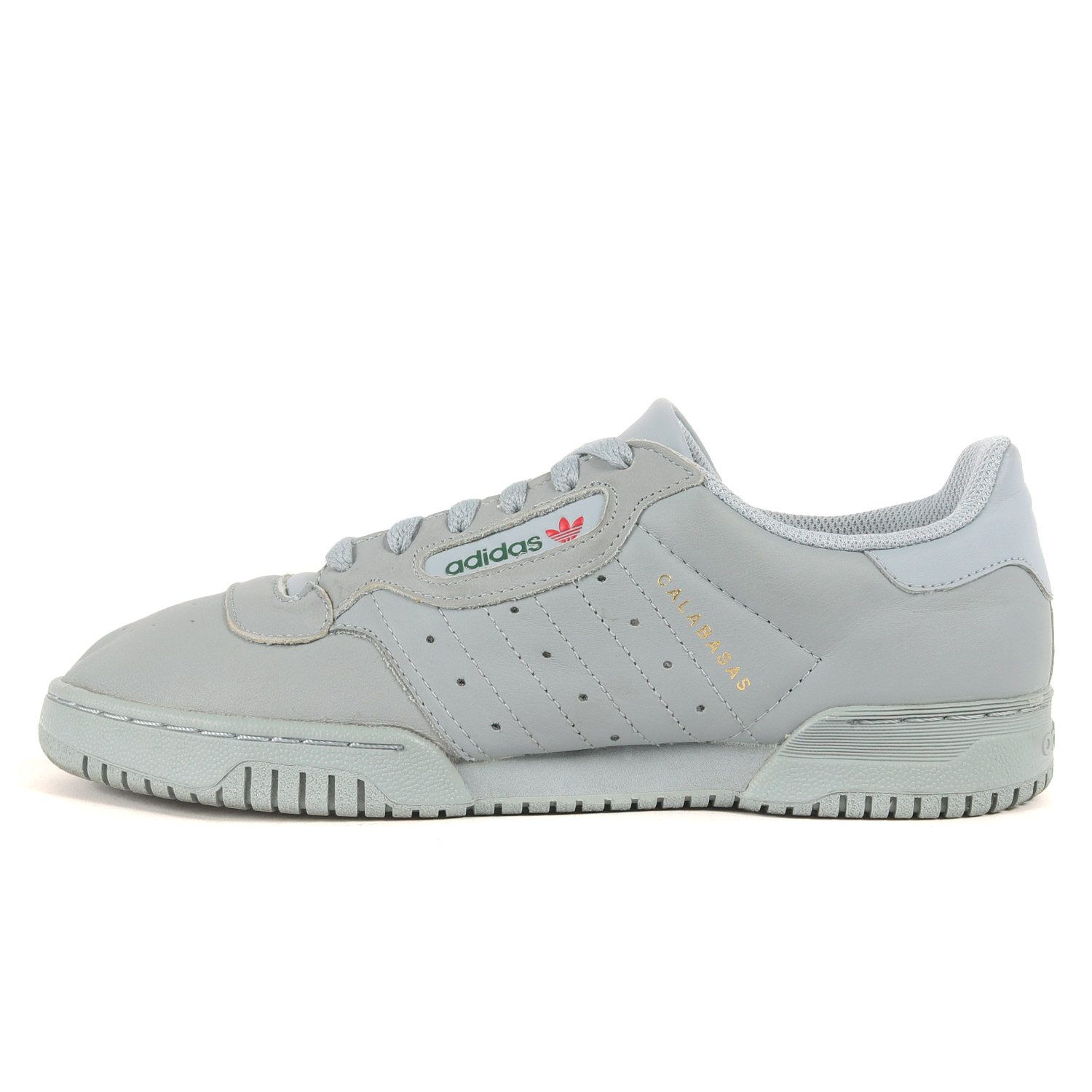 17AW YEEZY POWERPHASE (CG6422)