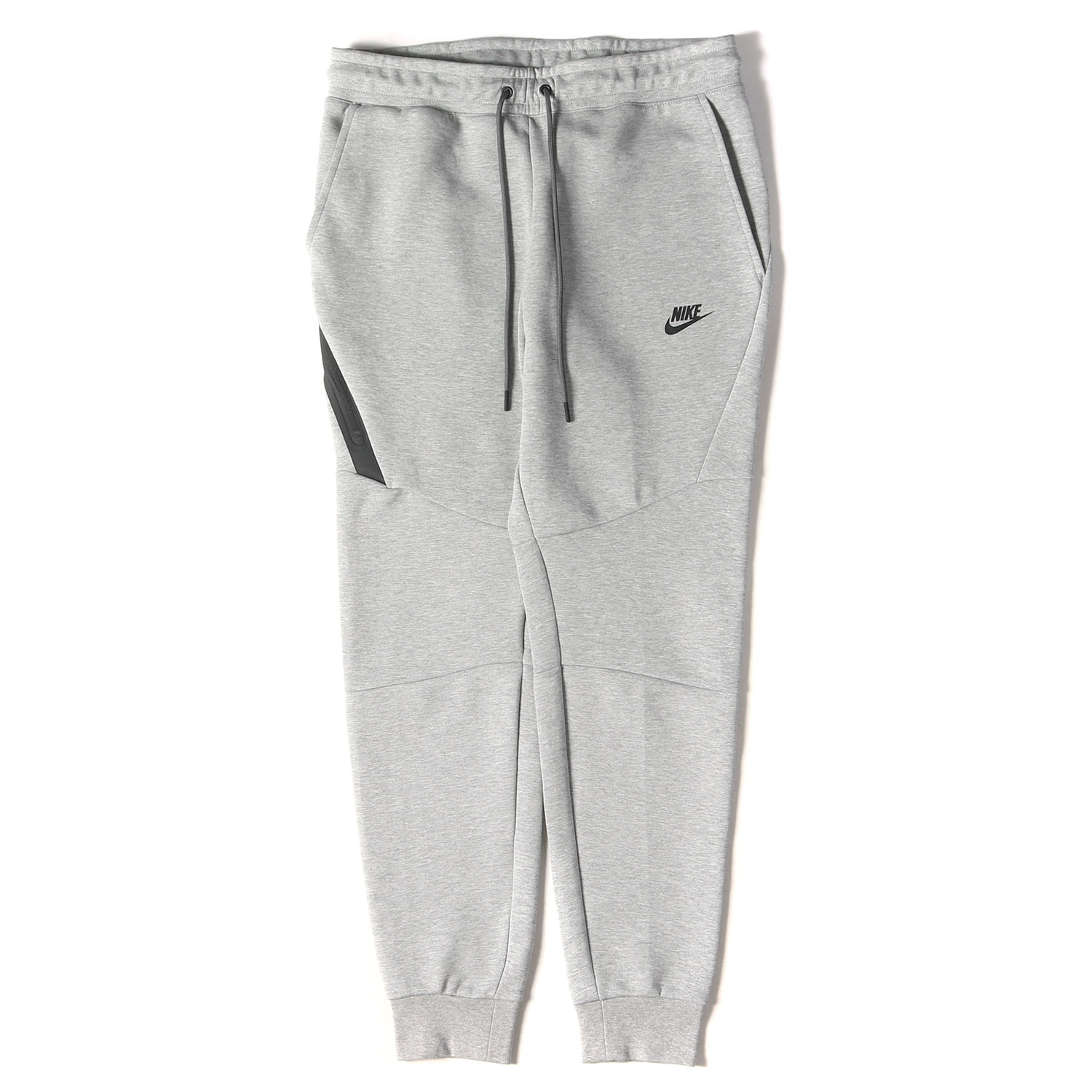 Kly Pants Plant Daddy Youth Sweatpants Athletic Sweatpants Jogger Sweatpant