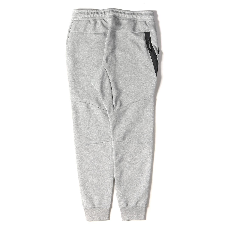 South Carolina State Flag Kids Cotton Sweatpants,Jogger Long Jersey Sweatpants