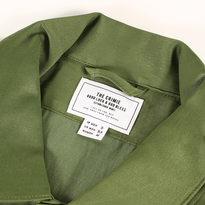 Dont Fuck with Captain Kirk Womens Vest
