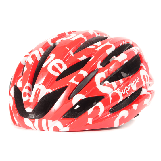20SS ×GIRO サイクルヘルメット(Syntax MIPS Helmet)