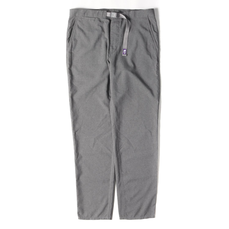 Drake Mens LST Base Layer Pants Polyester Icon Outdoors//Ol/' Tom//Drake