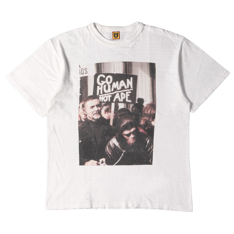 ARTIST T-Shirt Normal IS Boring Jack Nicholson