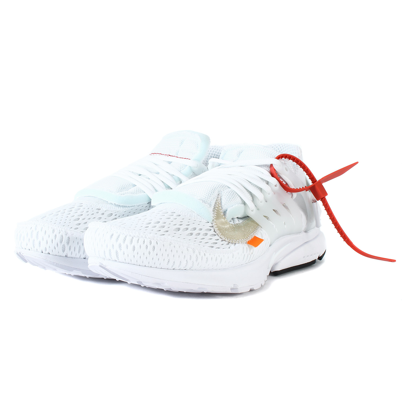 footpatrol off white presto