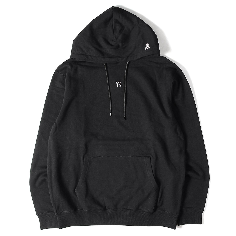 Bowling Love Infinity Sweater with Pockets Mens Slim Fit Sweatshirt Hoodie