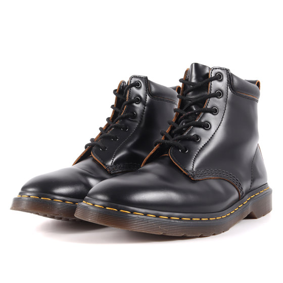 15AW ×Dr. Martens 6-EYE BOOT (939)