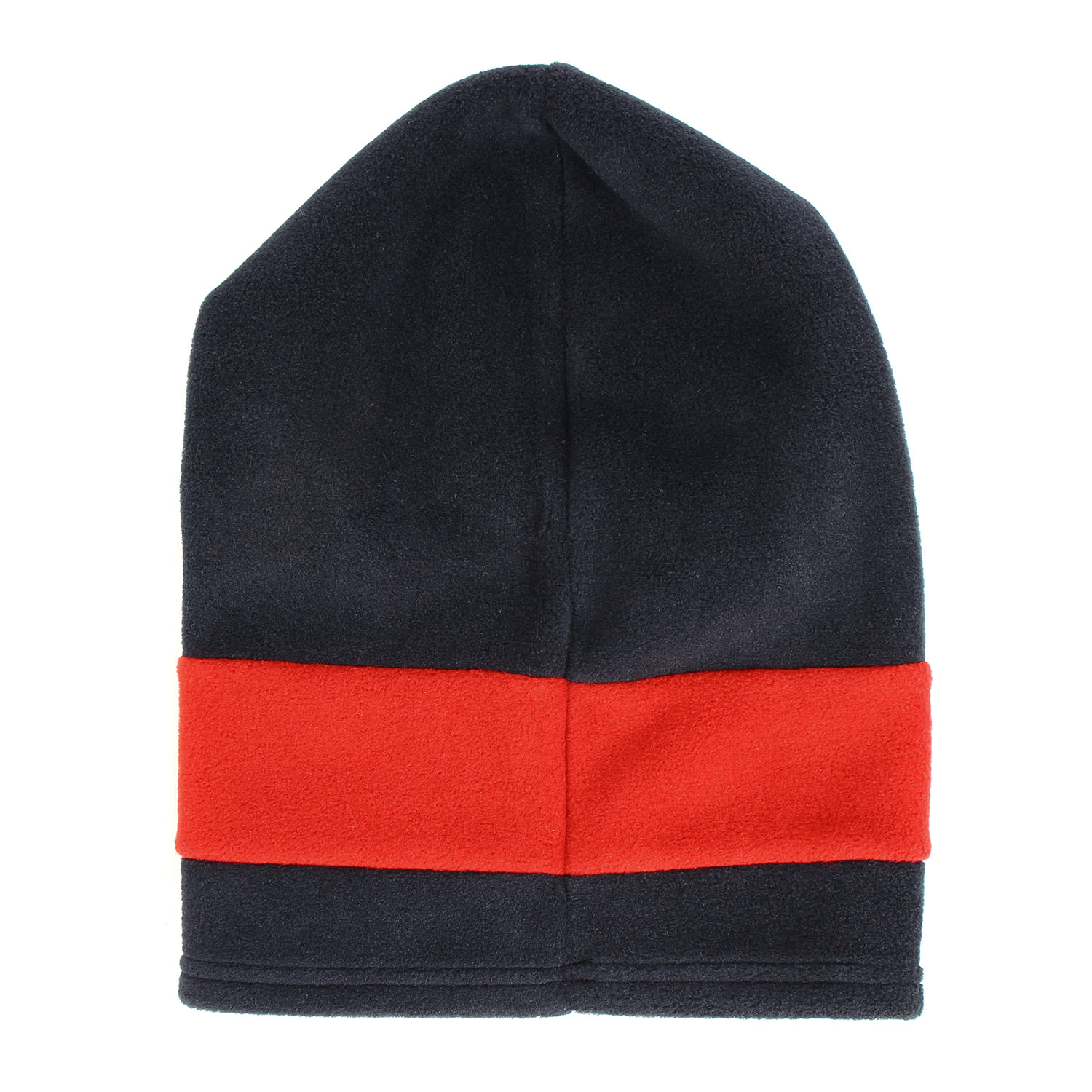 balaclava red rainbow dinosaur hooded hat