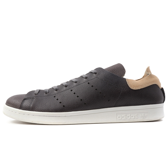 15S/S ×wings + horns STAN SMITH PC (S85715)