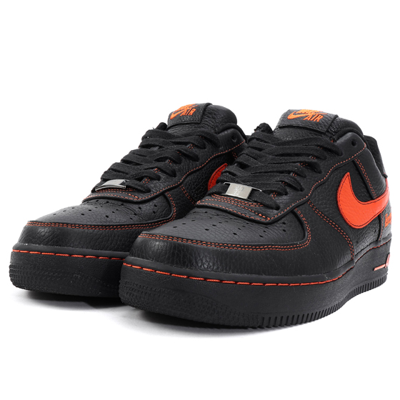17S/S ×NIKE AIR FORCE 1 LOW (AA5360-001)