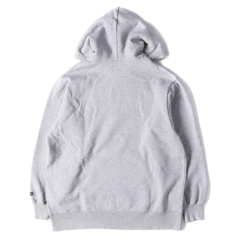 AlbertCox Descendants Mens Hoodie Casual Long Sleeve Pullover Hooded Sweater