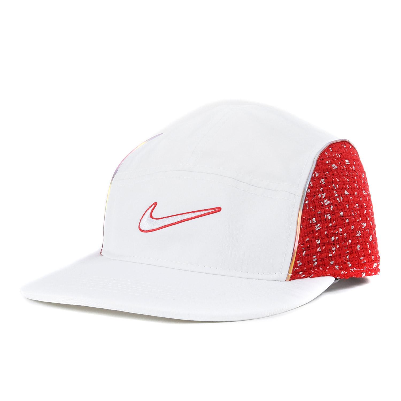 Custom Richardson Running Cap Pointer Embroidery Dog Name Polyester Hat