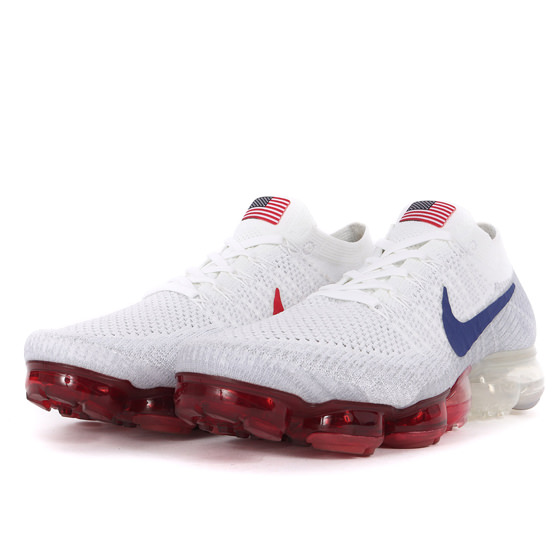 AIR VAPORMAX FLYKNIT ID COUNTRY PACK (941834-996)