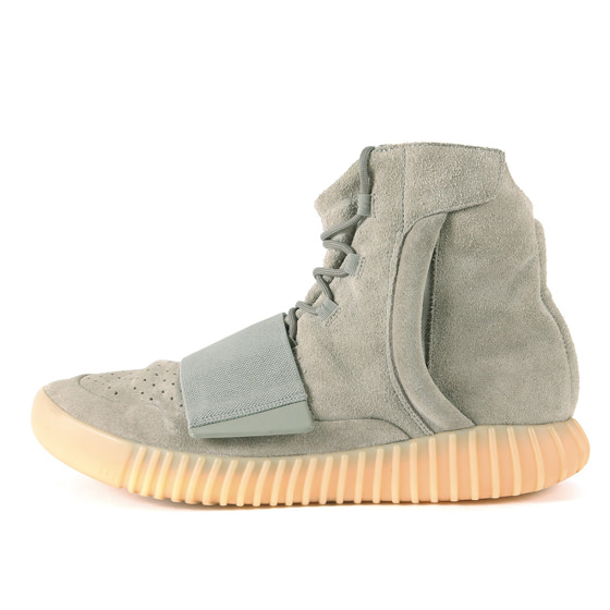 YEEZY BOOST 750 (BB1840)