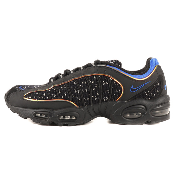 19SS ×NIKE AIR MAX TAILWIND 4/S (AT3854-001)
