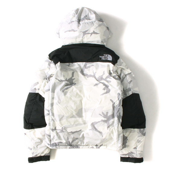 17A/W GORE WINDSTOPPER バルトロライトダウンジャケット(BALTRO LIGHT JACKET)