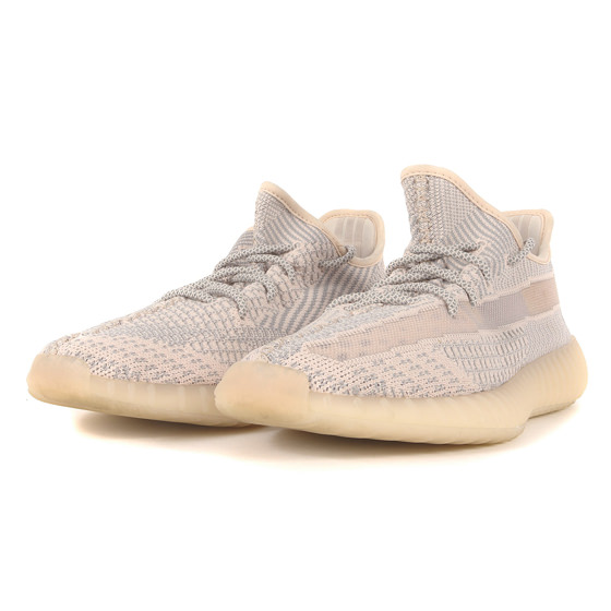 19SS YEEZY BOOST 350 V2 SYNTH NON-REFLECTIVE (FV5578)
