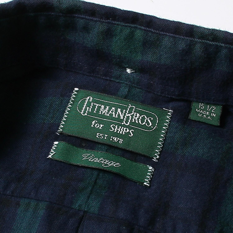 Mens Matt Bottle Green Workwear Standard Traditional Tie Made in UK