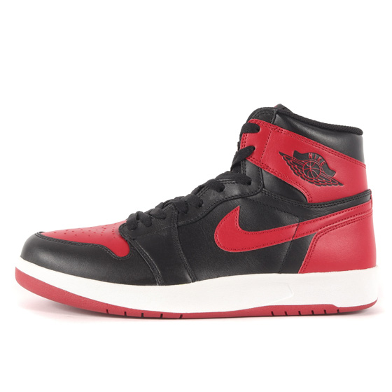 """NIKE""スニーカーファン必見!「AIRJORDAN1.5RETRO HIGH THE RETURN BRED」入荷"