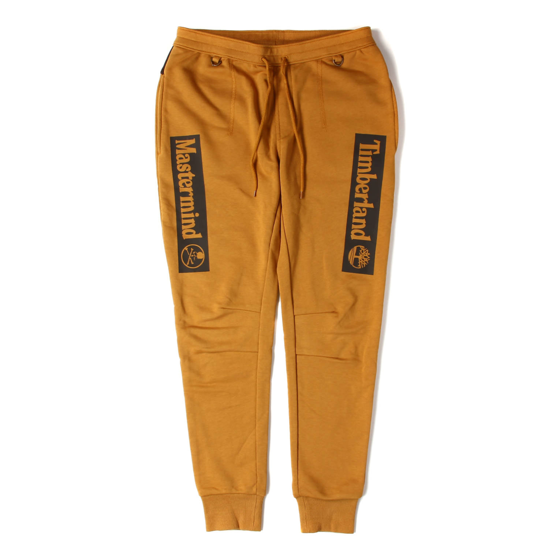Kids Joggers Canada Maple Leaf Fashion Sweatpants 2T 6T