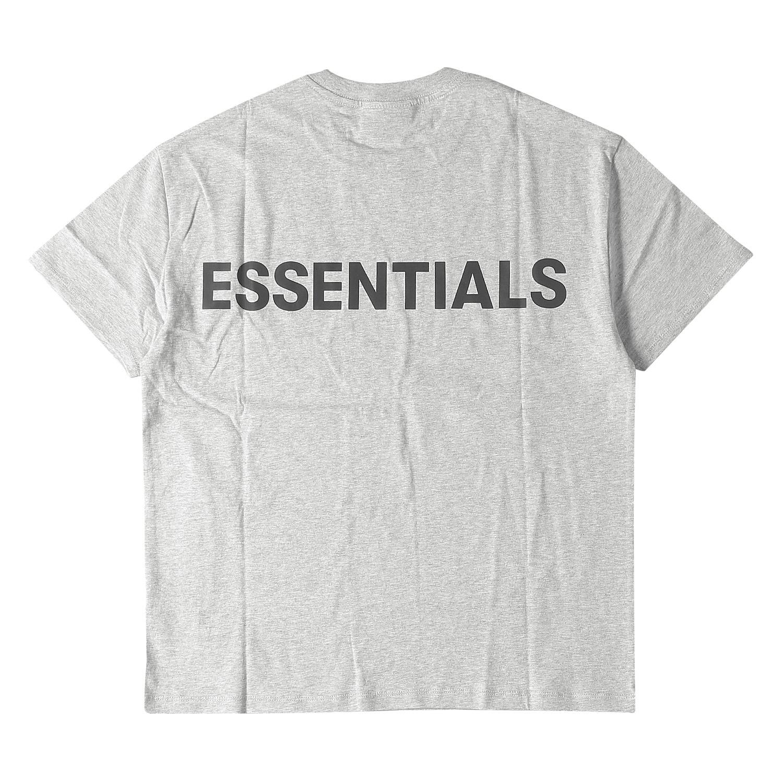 I LOVE COEUR St Helens col en V T-shirt