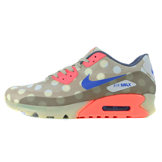 AIR MAX 90 ICE CITY QS NYC (667635-001)