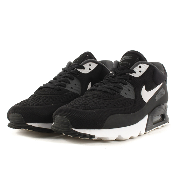 AIR MAX 90 ULTRA SE (845039-001)
