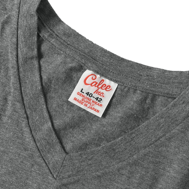 Union T-shirt-bleu marine Véritable le National Skateboard Co