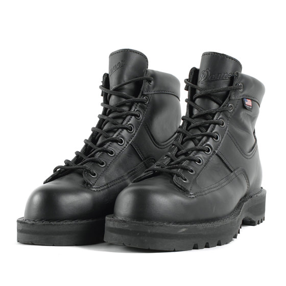 ブラックホーク(24600 BLACK HAWK / GORE-TEX)