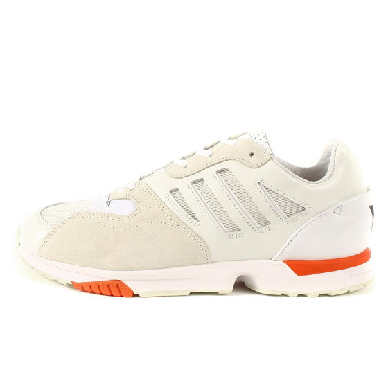 19AW ZX TORSION / RUN (EF2552)
