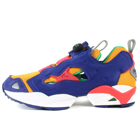 × LANE CRAWFORD 160TH ANNIV INSTAPUMP FURY (1-V65426)