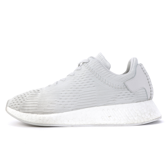 ×wings+horns WH NMD R2 (BB3118)