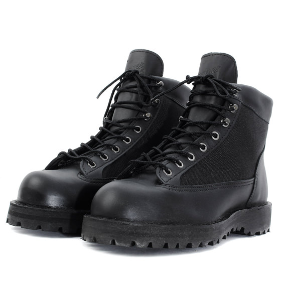 ダナーライト(31400X DANNER LIGHT / GORE-TEX)