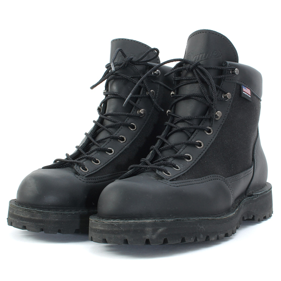 ダナーライト 3(33221 DANNER LIGHT III / GORE-TEX)