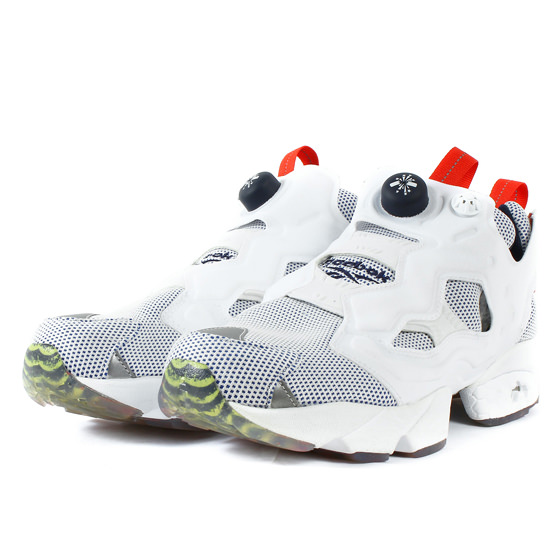16A/W INSTA PUMP FURY CELEBRATE (AR3758)