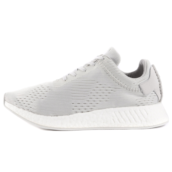 ×wings + horns WH NMD R2 (BB3118)