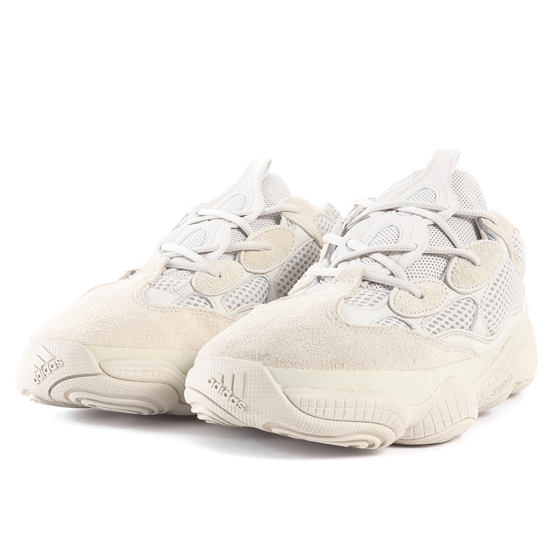 18S/S YEEZY 500 BLUSH (DB2908)