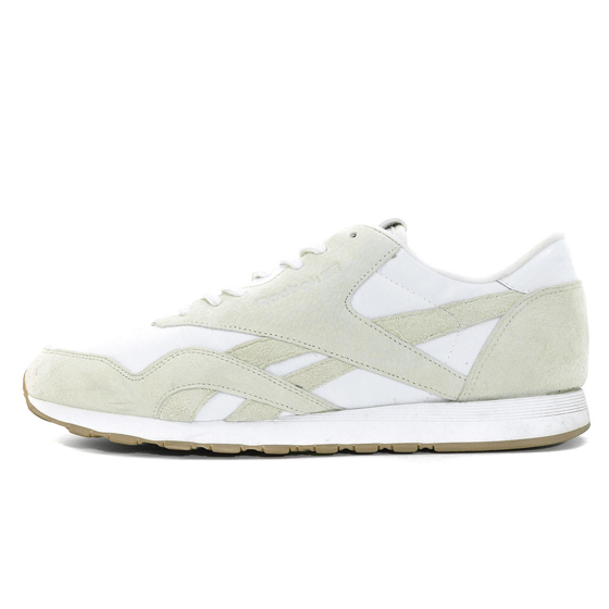15A/W ×Reebok CL NYLON AFFILIATES (V69742)